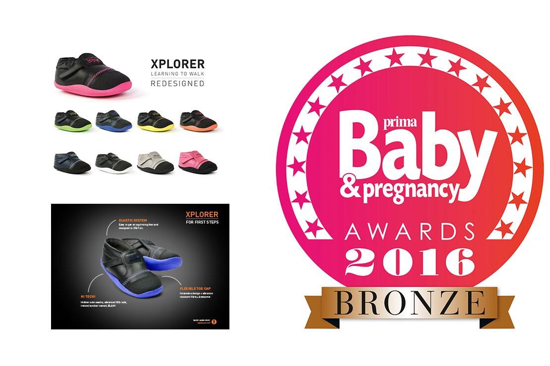prima-baby-awards-2016-childrens-shoe-range_146314