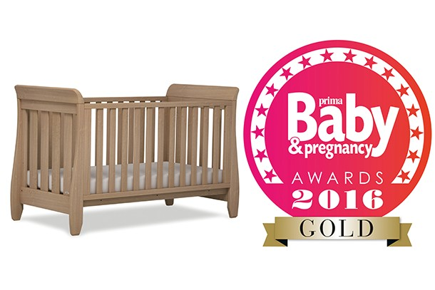 prima-baby-awards-2016-cots-and-cot-beds_144887