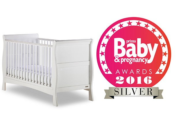 prima-baby-awards-2016-cots-and-cot-beds_144888