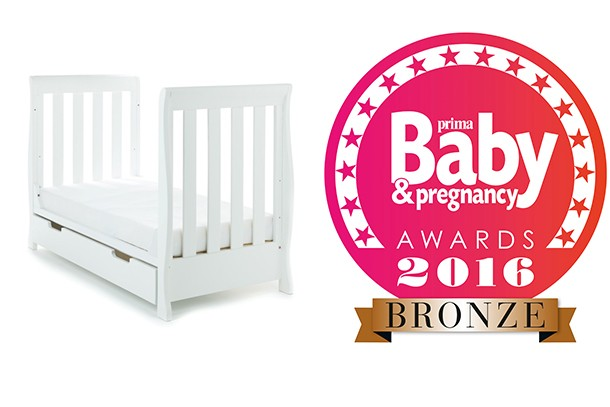 prima-baby-awards-2016-cots-and-cot-beds_144890