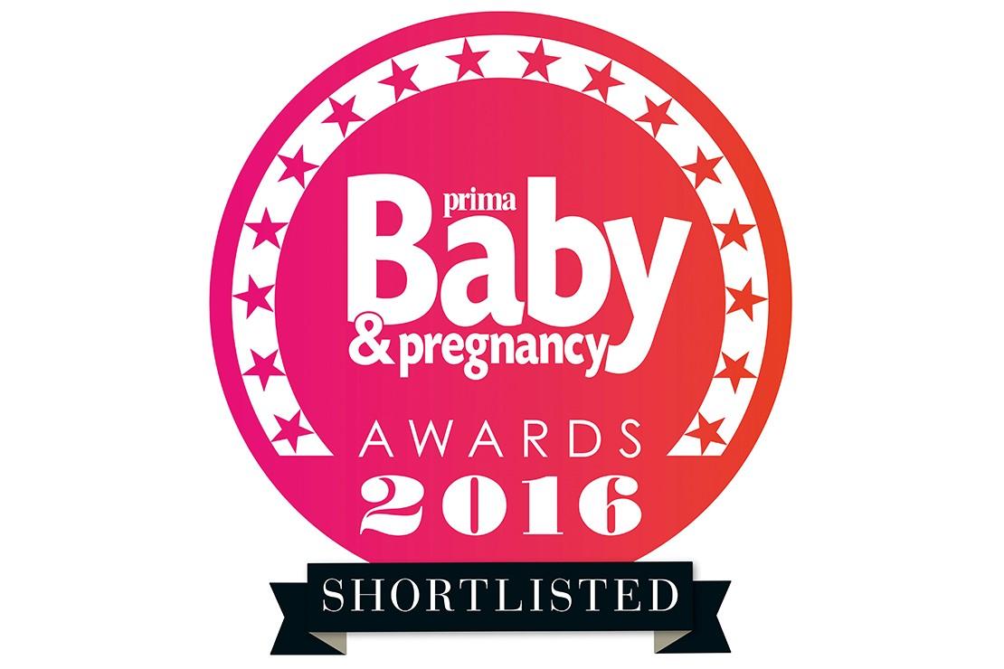 prima-baby-awards-2016-double-buggies_144427
