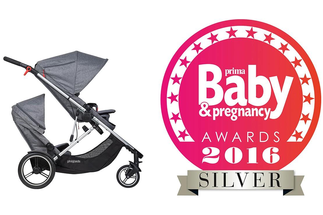 prima-baby-awards-2016-double-buggies_144429