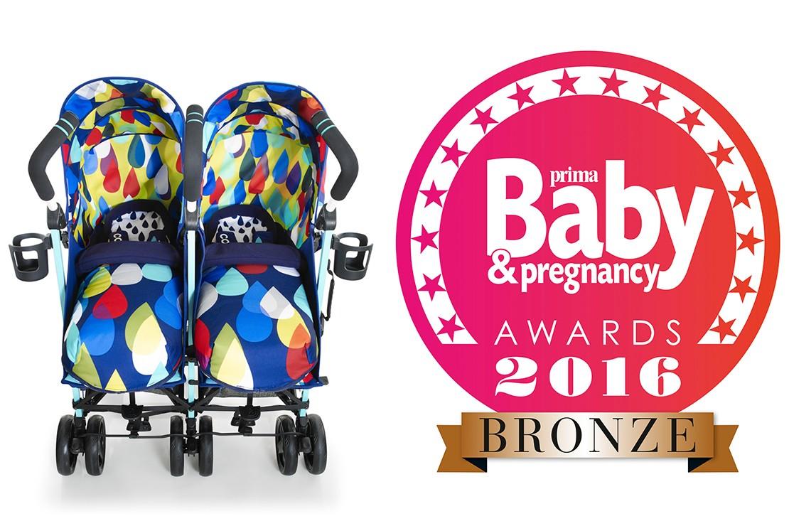 prima-baby-awards-2016-double-buggies_144430
