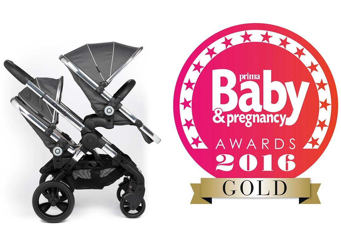 prima-baby-awards-2016-double-buggies_146922