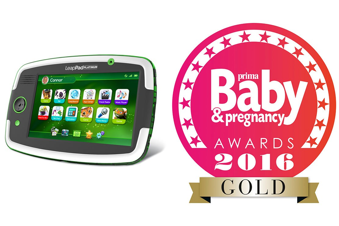 prima-baby-awards-2016-electronic-toy-app_146407