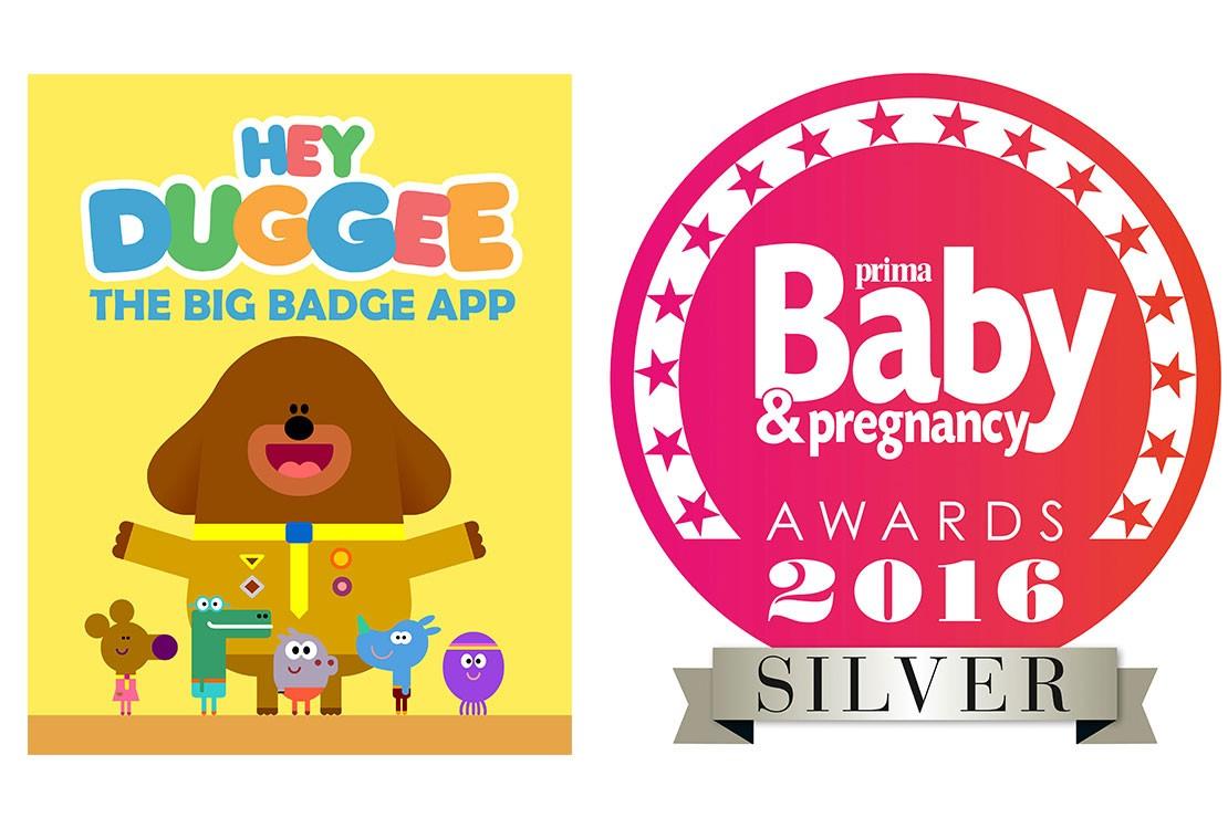 prima-baby-awards-2016-electronic-toy-app_146408