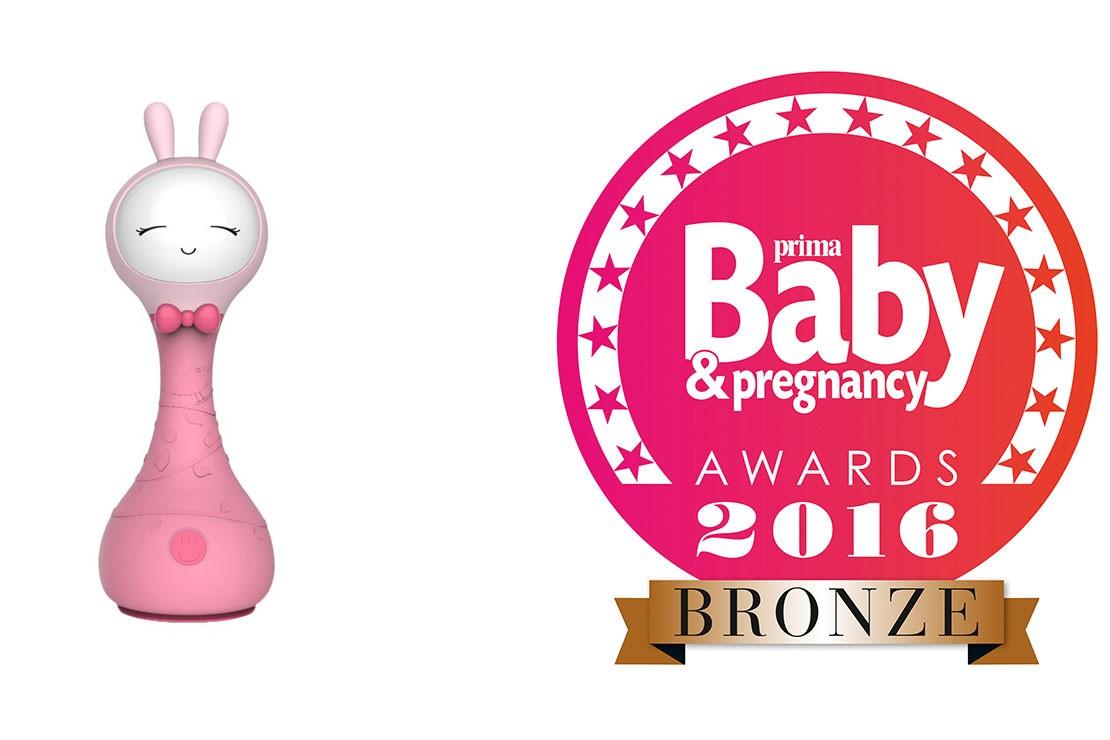 prima-baby-awards-2016-electronic-toy-app_146409