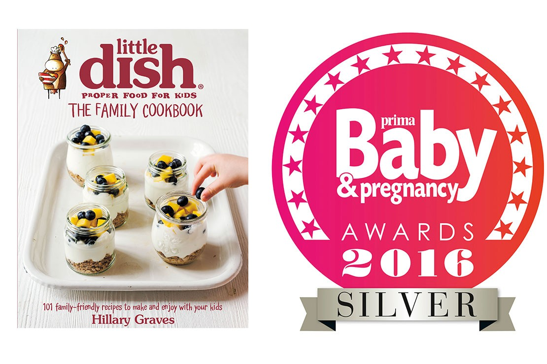 prima-baby-awards-2016-family-cookery-book_146534