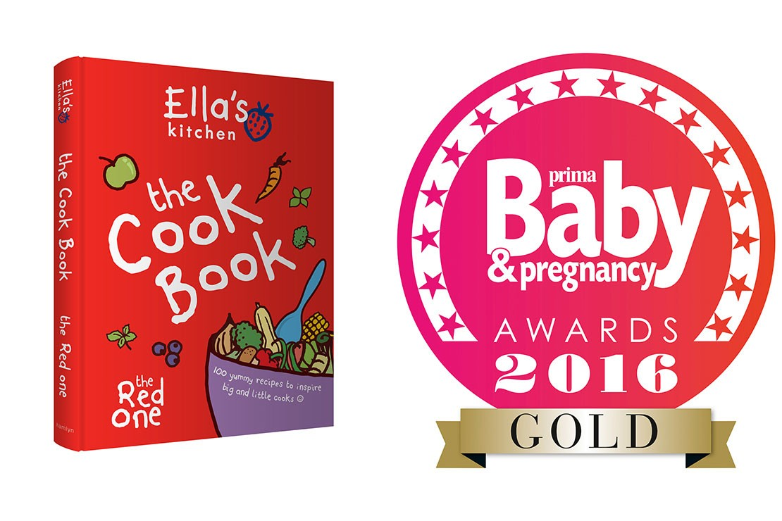 prima-baby-awards-2016-family-cookery-book_146535