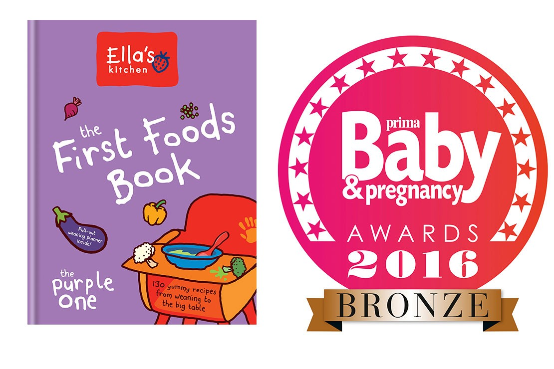 prima-baby-awards-2016-family-cookery-book_146536