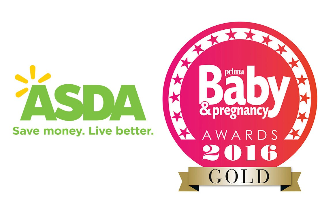 prima-baby-awards-2016-family-supermarket-as-voted-for-by-readers_146318