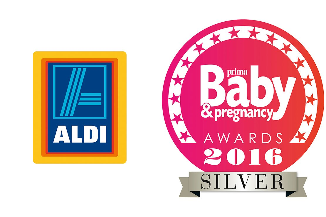 prima-baby-awards-2016-family-supermarket-as-voted-for-by-readers_146319