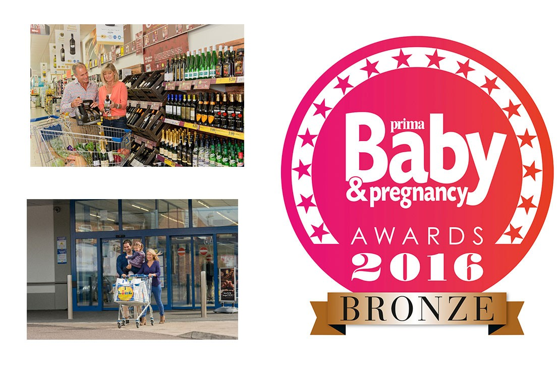 prima-baby-awards-2016-family-supermarket-as-voted-for-by-readers_146320