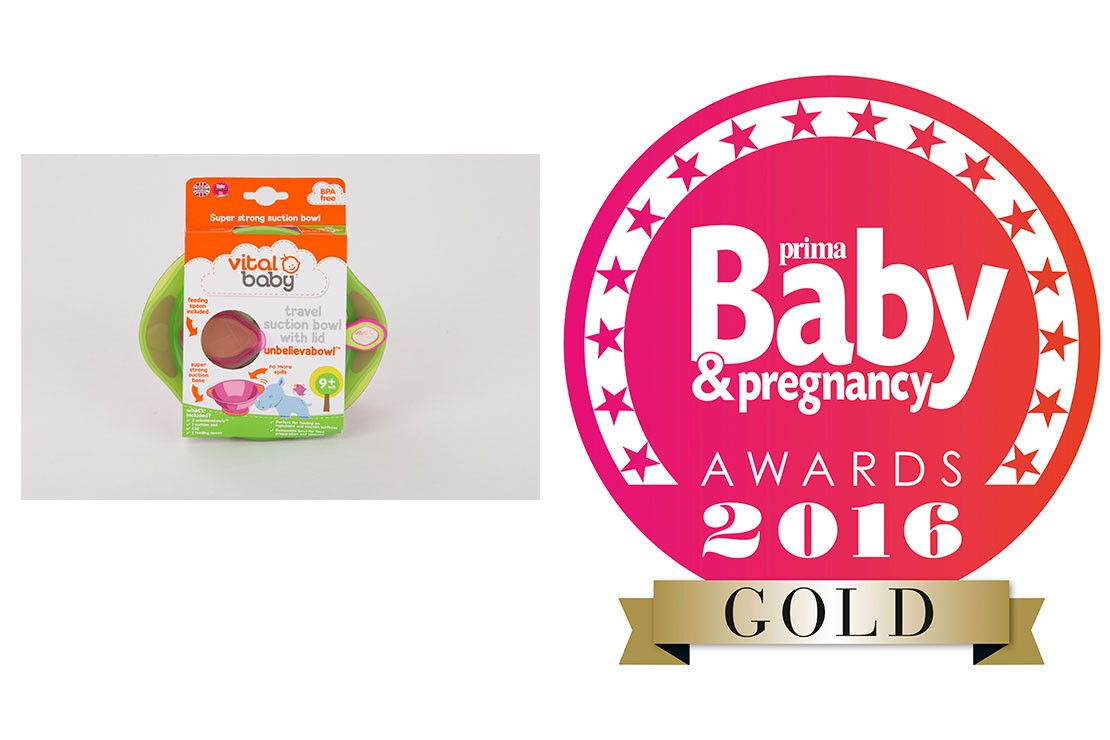 prima-baby-awards-2016-feeding-equipment_146458