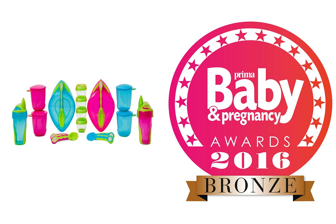 prima-baby-awards-2016-feeding-equipment_146461
