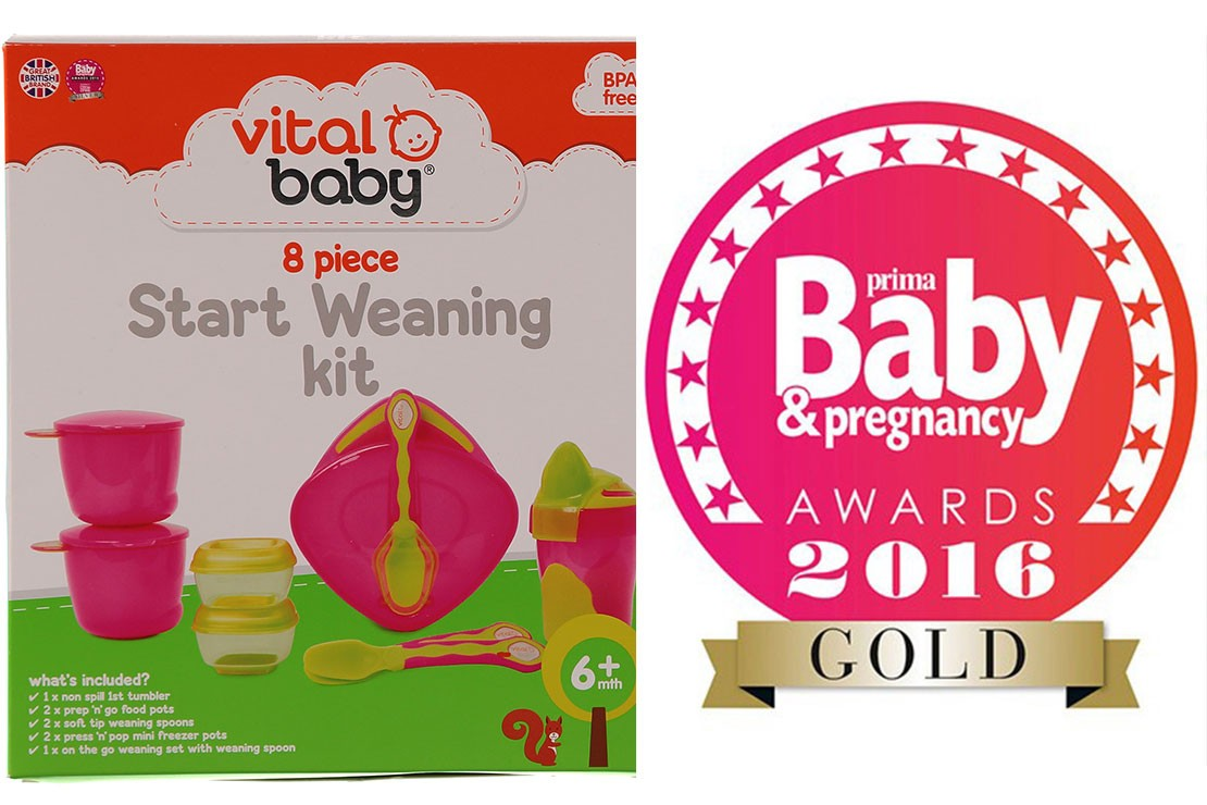 prima-baby-awards-2016-feeding-equipment_171532