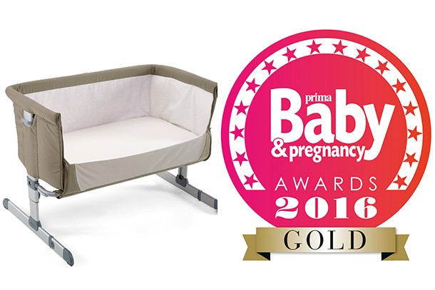 prima-baby-awards-2016-first-baby-bed_144879