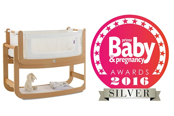 prima-baby-awards-2016-first-baby-bed_144880