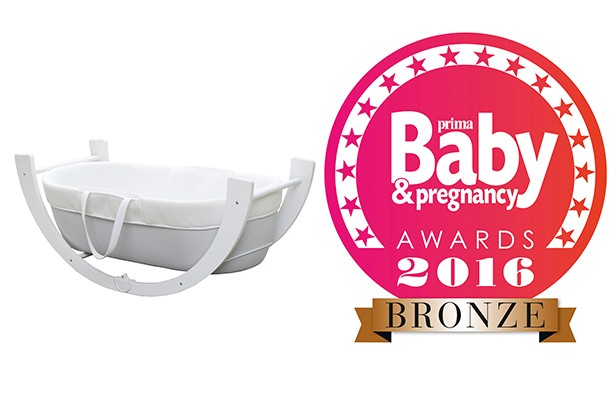 prima-baby-awards-2016-first-baby-bed_144881
