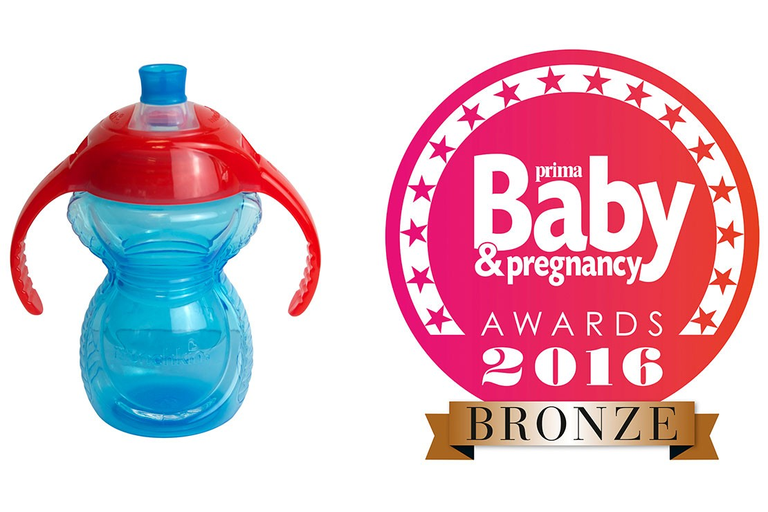 prima-baby-awards-2016-first-cups_146497