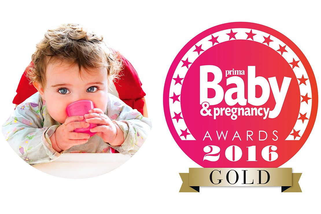 prima-baby-awards-2016-first-cups_146742