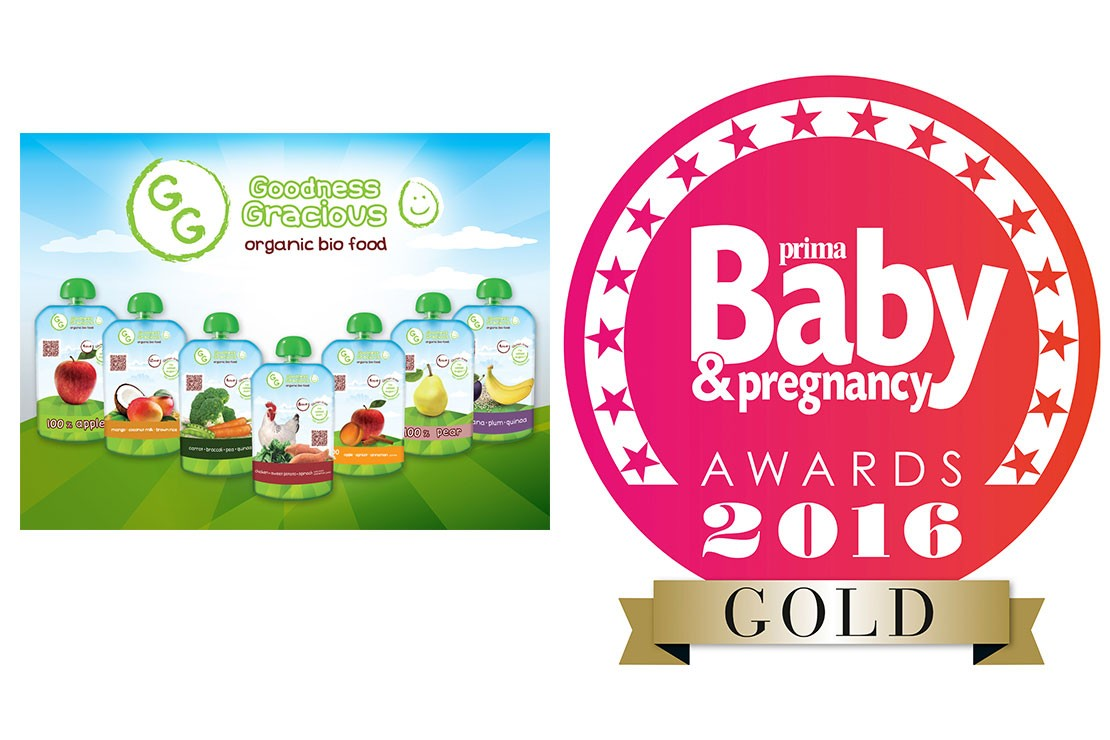 prima-baby-awards-2016-free-from-childrens-food-product-or-range_146530