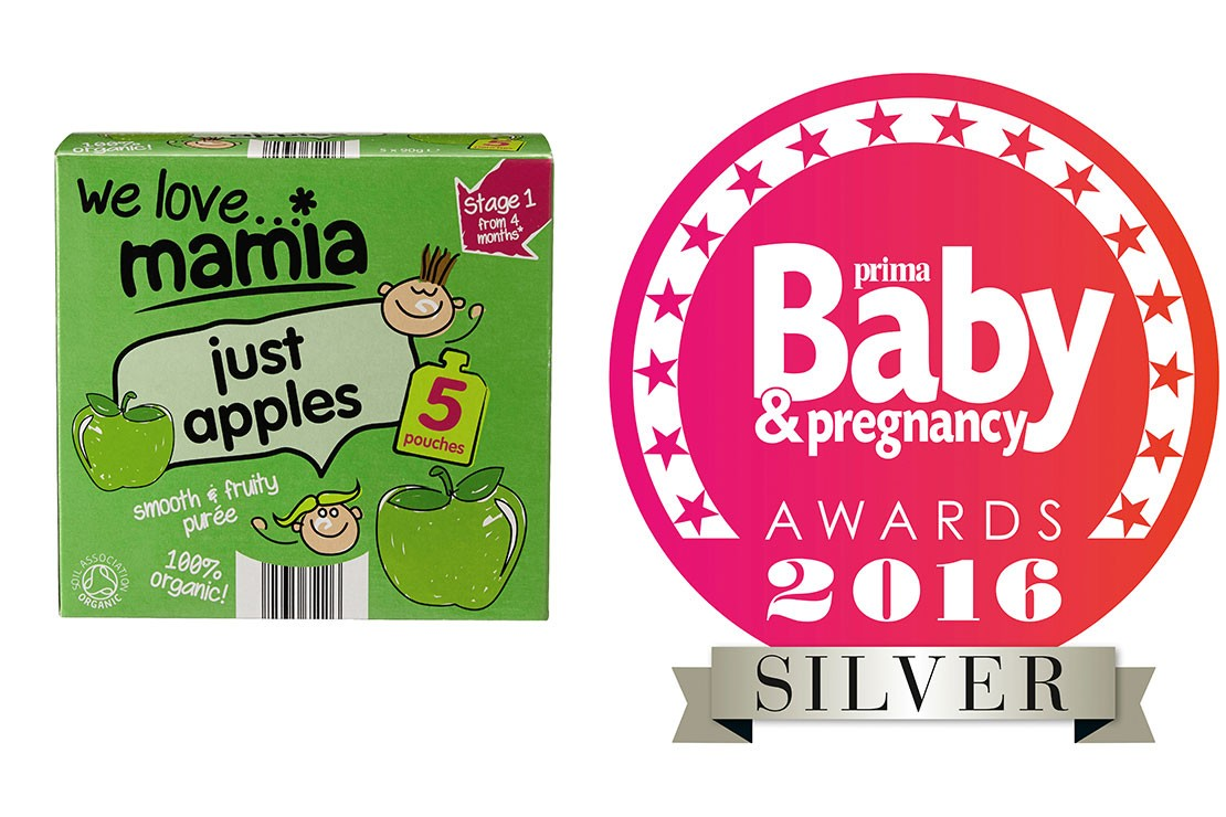 prima-baby-awards-2016-free-from-childrens-food-product-or-range_146533