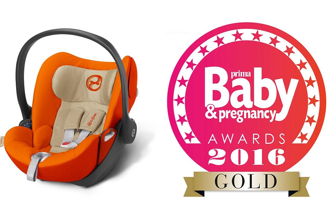 prima-baby-awards-2016-group-0-car-seat_144457