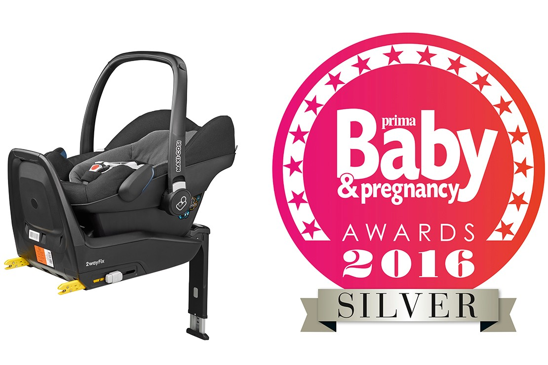 prima-baby-awards-2016-group-0-car-seat_144460