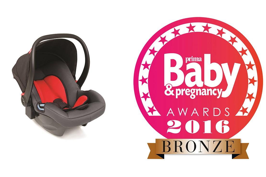 prima-baby-awards-2016-group-0-car-seat_144463