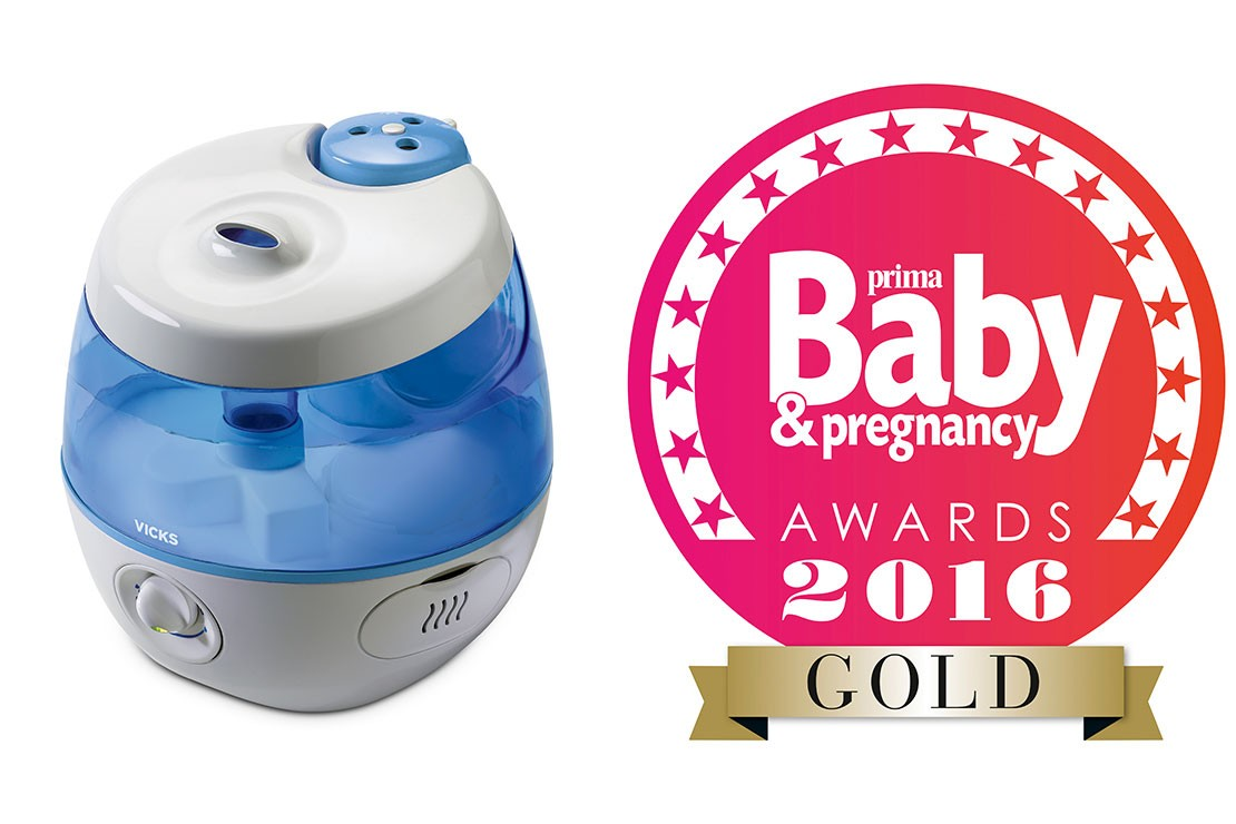 prima-baby-awards-2016-hero-health-product-for-children_146565