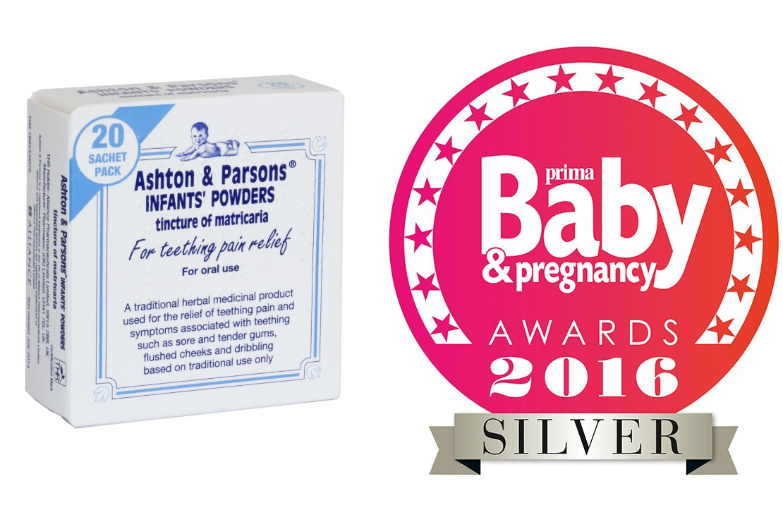 prima-baby-awards-2016-hero-health-product-for-children_146566