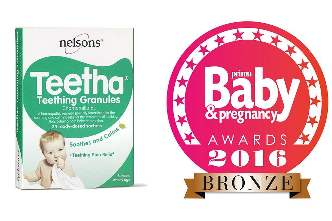 prima-baby-awards-2016-hero-health-product-for-children_146568