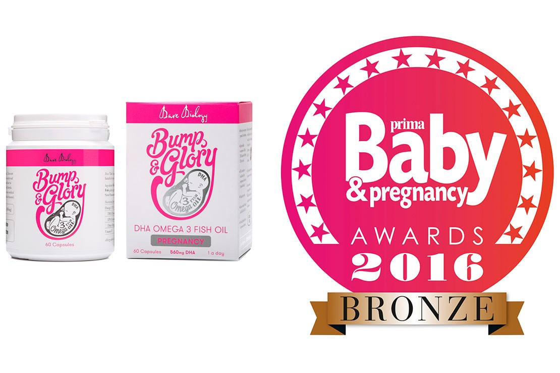 prima-baby-awards-2016-hero-health-product-for-mums_146557
