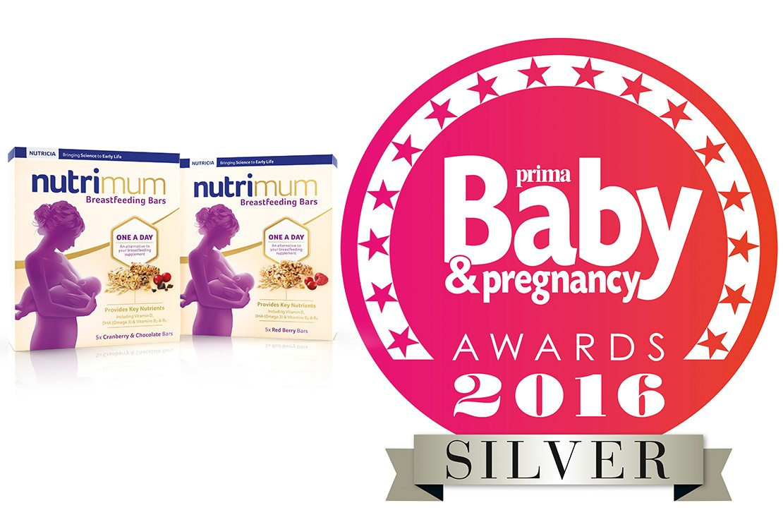 prima-baby-awards-2016-hero-health-product-for-mums_150980