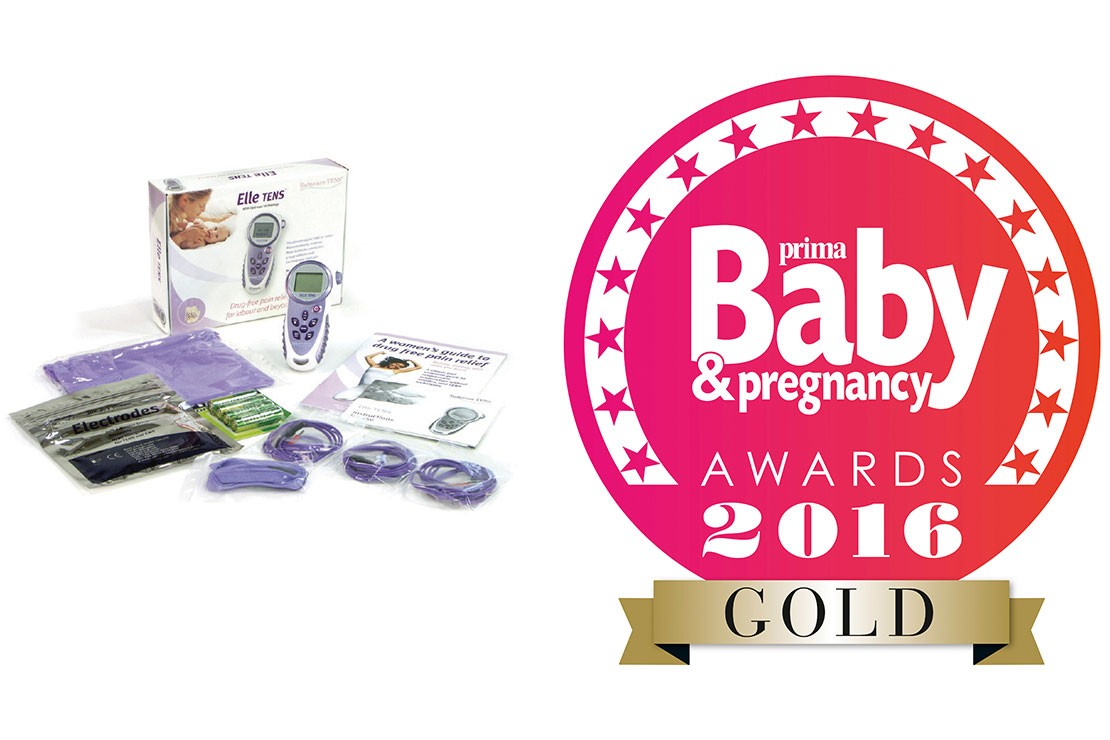 prima-baby-awards-2016-hero-pregnancy-product_146596