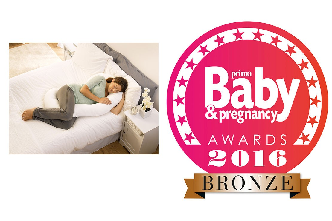 prima-baby-awards-2016-hero-pregnancy-product_146610