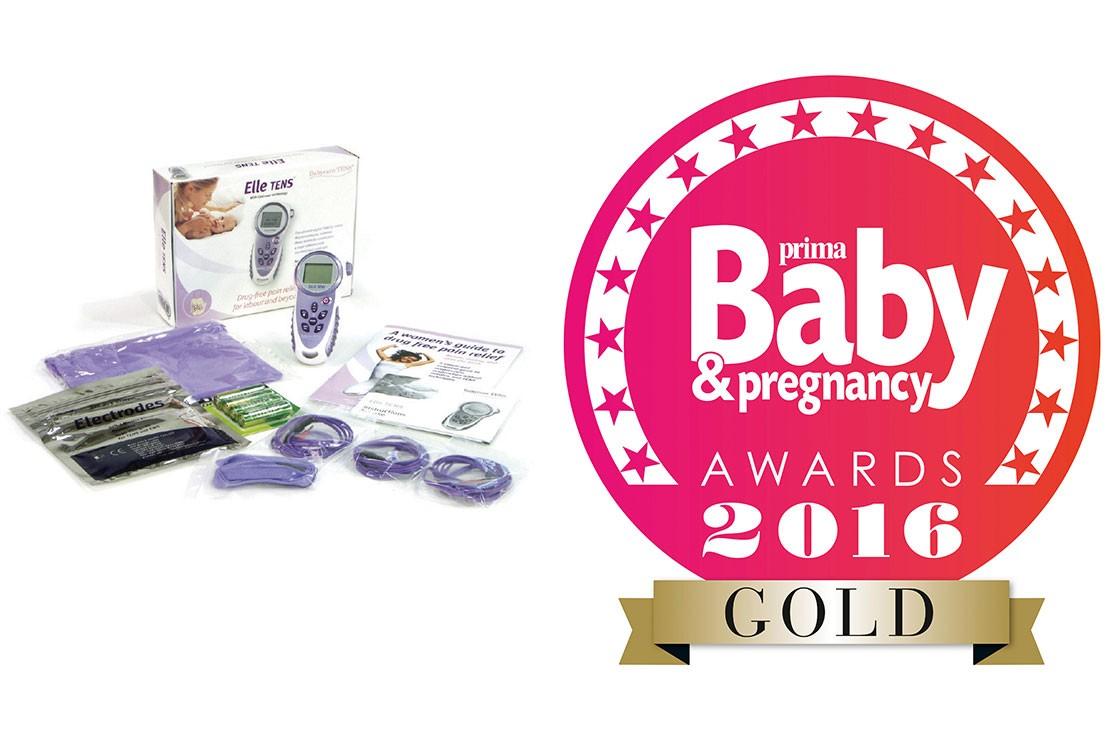 prima-baby-awards-2016-hero-pregnancy-product_146611