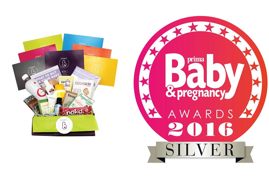 prima-baby-awards-2016-hero-pregnancy-product_146612