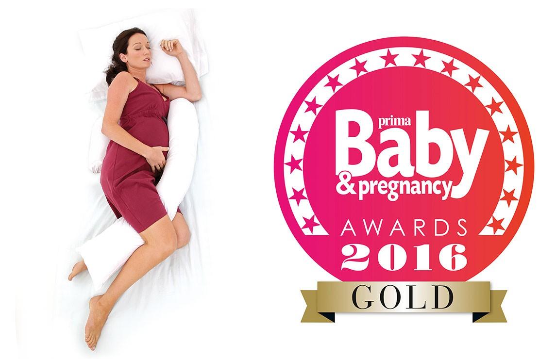 prima-baby-awards-2016-hero-pregnancy-product_146613