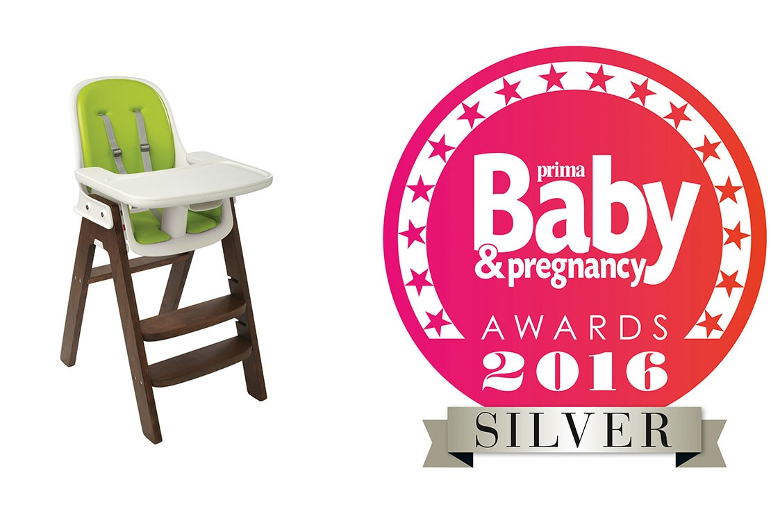prima-baby-awards-2016-highchair_146503