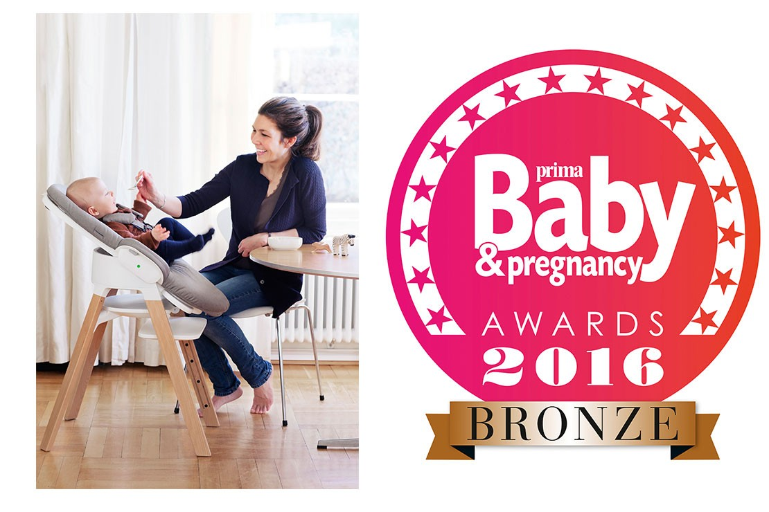 prima-baby-awards-2016-highchair_146505