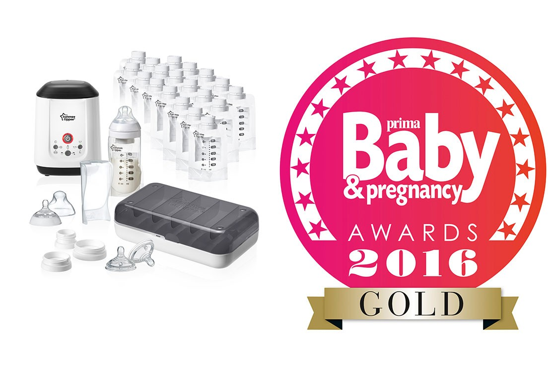 prima-baby-awards-2016-innovation-of-the-year_146240