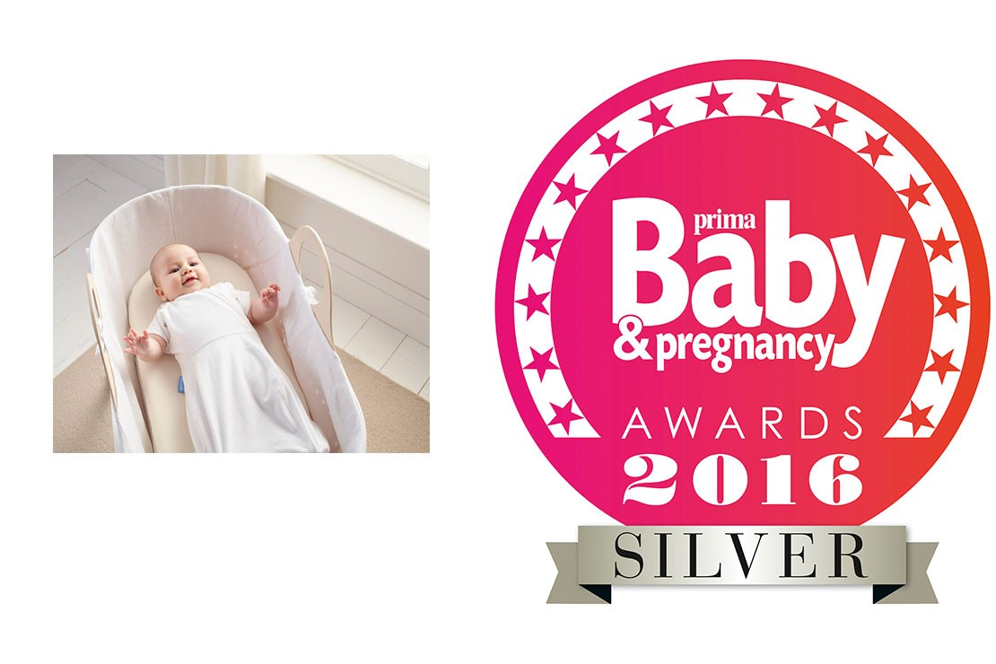 prima-baby-awards-2016-innovation-of-the-year_146247