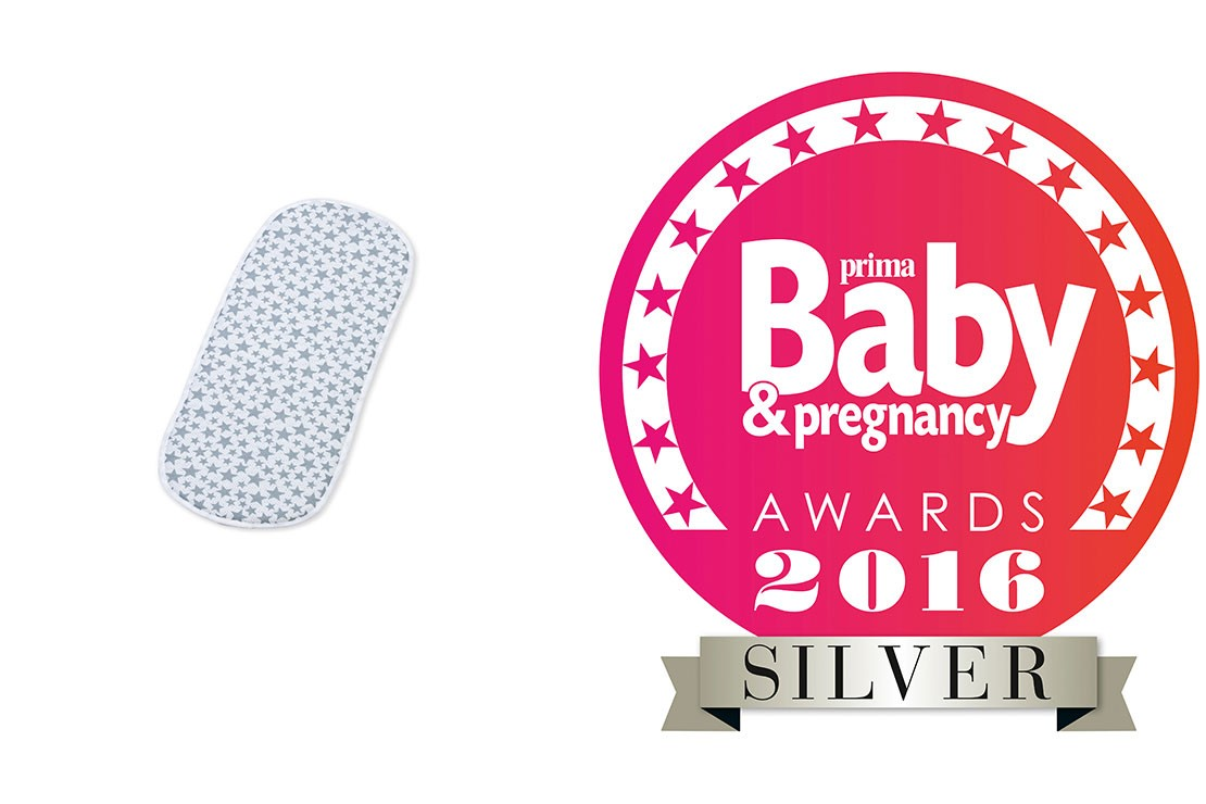 prima-baby-awards-2016-innovation-of-the-year_146248