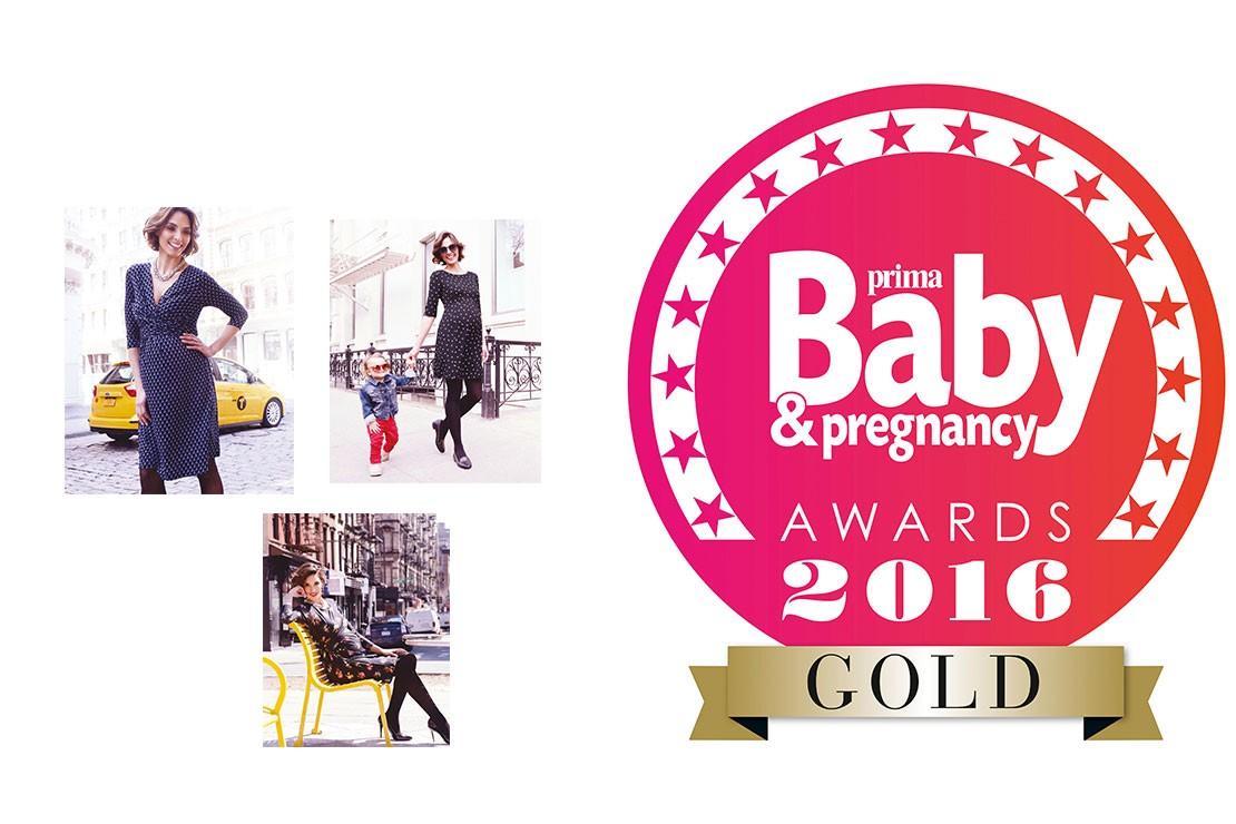 prima-baby-awards-2016-maternity-fashion-range_146284