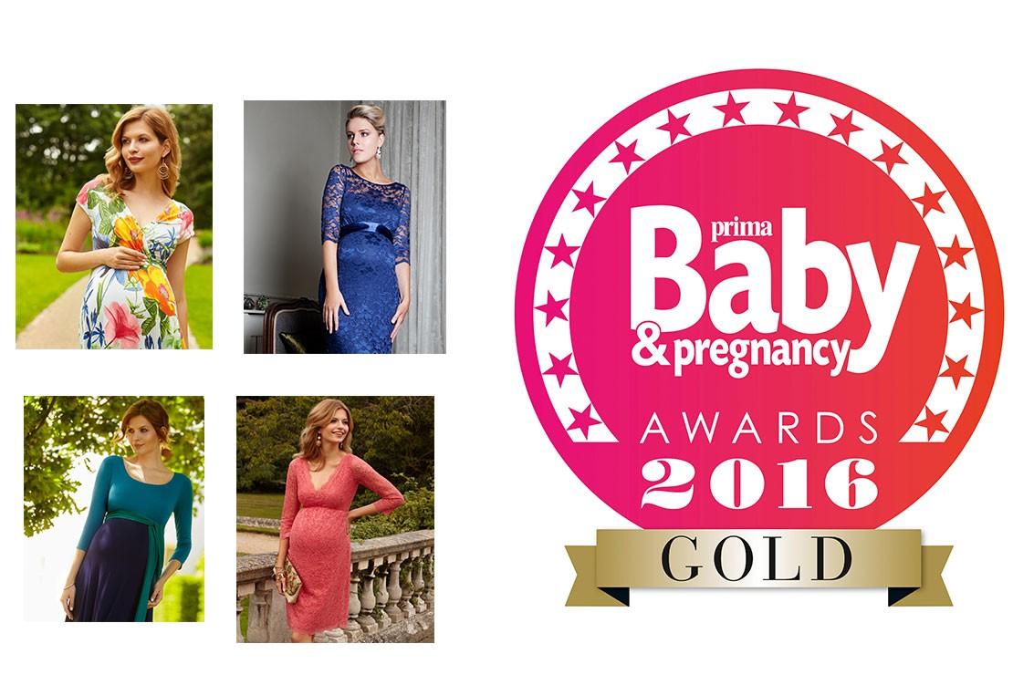 prima-baby-awards-2016-maternity-fashion-range_146285