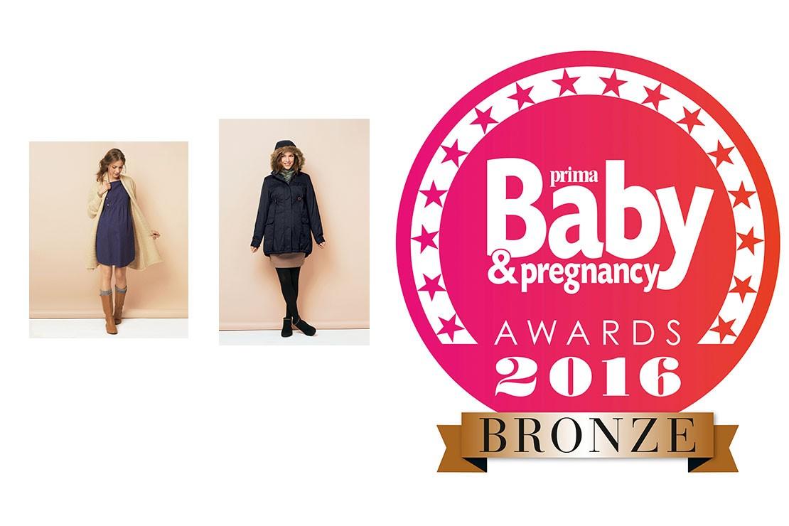 prima-baby-awards-2016-maternity-fashion-range_146286