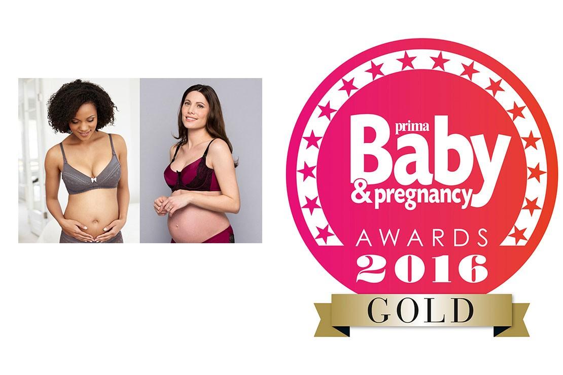 prima-baby-awards-2016-maternity-lingerie-brand_146276