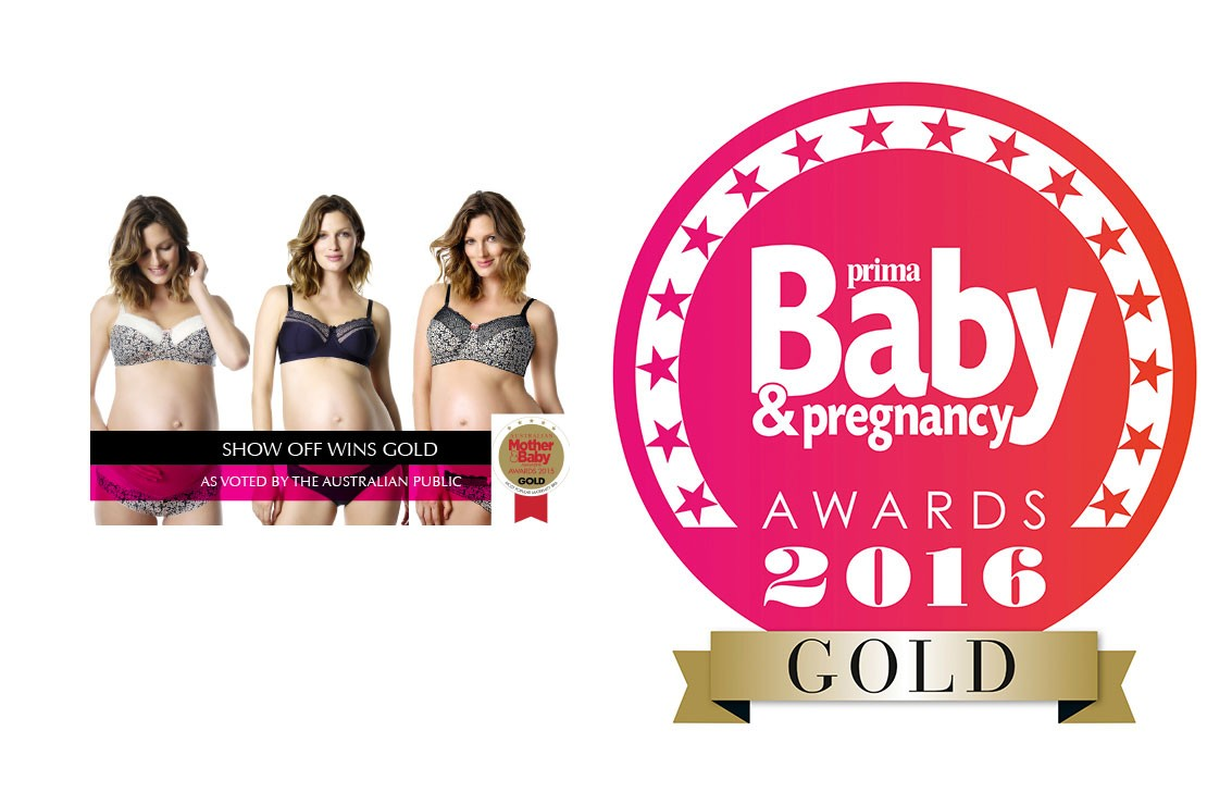 prima-baby-awards-2016-maternity-lingerie-brand_146278